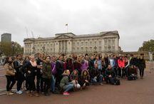 Londýn 2015 / Londýn 2015