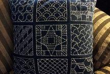 Интерьер_текстиль