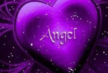 Angels Rock!