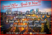 SPECIAL OFFER!!!