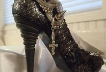 Shoes i would die for!!!