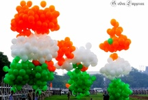 INDIA / ITS ALL ABOUT INDIA