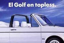 Publicitat anys 90