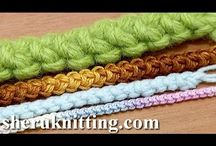 romanian point lace cords