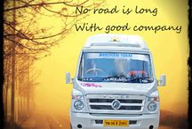 Manokari Tours / For Long tour in south india tour from chennai use Manokari tours.Offering Tempo Traveller vehicle based long tour . Email us booking@manokaritours.com. call us 0091 9600010965