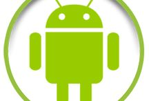 android apps development services / Building Your First android App
