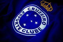 Cruzeiro Esporte Clube / @Cruzeiro