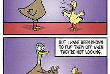 Parenting - Funny