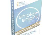 E-sigarett | 500 - 600 trekk / I denne kategorien finner du Zero som er helt nikotinfrie e-sigaretter, og Dark engangs e-sigaretter med lysindikator og klassisk tobakkssmak. I tillegg finner du e-sigaretter med smak av menthol og klassisk smak. Disse e-sigarettene har mellom 500 til 600 trekk.
