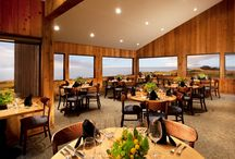 Restaurants in & near Sea Ranch / Restaurants in Sea Ranch and nearby areas in northern Sonoma County and southern Mendocino County