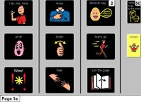 Sped Info: Visually Impaired