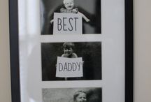 fathersday ideas