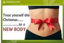 Herbalife / Herbalife Product, 3 Day Trials and Getting Healthy being a Health Coach