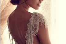Mode et vêtement