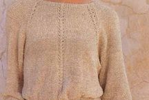 knitting - Info. ru