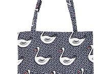 bags, pouches, clutches, purses