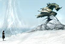 Beautiful Game Screenshots / Beautiful Game Screenshots / by Emotion Theory