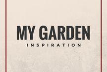 My Garden&Outdoor