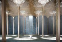 Architecture: Structure