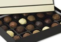 Chocolates Range