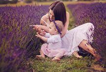 fotografia rodzinna częstochowa / Inspiracje znalezione w sieci oraz fotografie zrealizowane przez http://fleszkastudio.pl czyli fotograf Częstochowa.