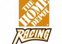 Home and Family Logo Designs