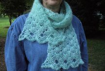 Free Crochet Scarf Patterns / This board is about free crochet scarf patterns that are available on the web. Visit our website at www.freepatternstocrochet.com for more awesome crochet patterns!