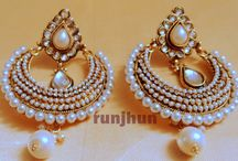 Royal Jewellery