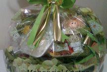 Cestas de café da manhâ / cestas de café da manhã, chocolates, aniversário, chá da tarde, diversas opções de cestas personalizadas.