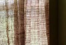 persianas cortinas