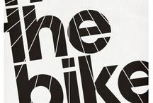 Cyclo > Kolo