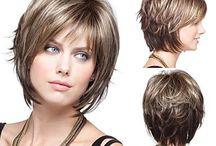 cirtes de pelo