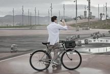 biciglete