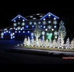 Christmas Lights Display Videos / Every block has that one house with lights dancing to the sound of music.  We love them!!  Let's share videos of a the best of the best of displays featured on the internet.   / by Christmas Light Source