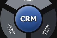 Dealer lead crm software / You can have unlimited access to our invaluable CRM software and ensure the growth of your sales team.