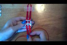 braccialetto