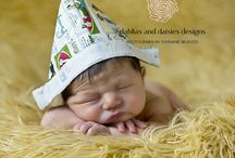 newborn session OCT