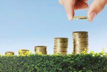 http://financials.com.br/viver-de-dividendos/