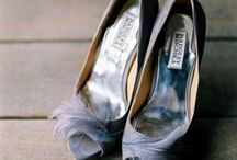Amazing wedding shoes | bodafy
