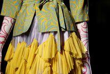Fashion: Dries Van Noten