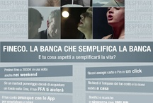 Fineco  / Banca