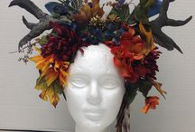 headress final