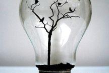 craft/decor / by Sue Ann Shaw