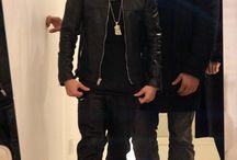 Justin 'swag' Bieber
