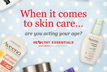 Beauty / Helpful beauty tips, information and products to help you look and feel your best, every day. Sign up at Healthy Essentials today and get coupons and exclusive offers delivered directly to your inbox!