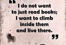Books <3