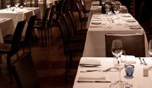 bluristorante.com / Best Restaurants In Toronto is very important and sometimes it might take some planning in order for you to find just the right one. With that said, take your time in choosing the right one. Both you and your loved one will likely remember this experience for years to come.