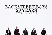 Bsb/ All right!!!