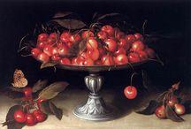 Fede Galizia (1574-1630) / Fede Galizia (1574-1630)