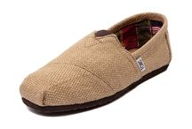 TOMS | One for One